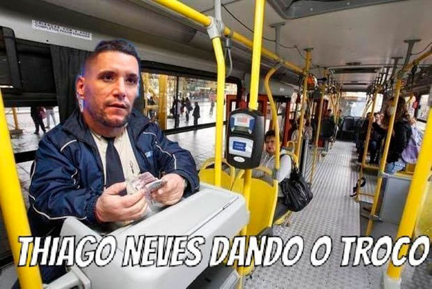 01/02/2021 (33ª rodada) - Sport 0 x 3 Flamengo