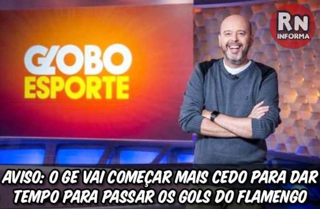 02/09/2020 (7ª rodada) - Bahia 3 x 5 Flamengo
