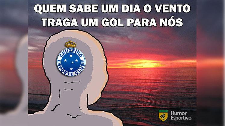 07.08.19 - Pela Copa do Brasil, o Cruzeiro foi derrotado por 1 a 0 pelo Internacional, no Mineirão. Mano Menezes não resistiu e deixou o cargo de treinador da Raposa.