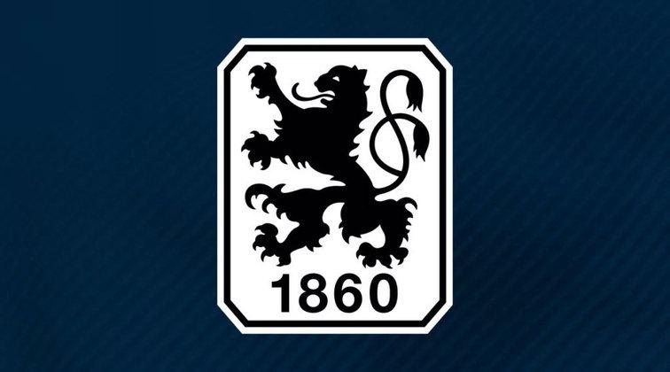 1 - 1860 MUNIQUE (Alemanha)