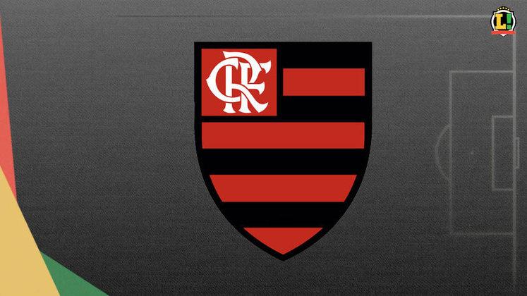 1º lugar do ranking: Flamengo - Faturamento de R$ 187.062.500,00 (TV aberta + paga rendeu R$ 67.062.500,00 e PPV rendeu R$ 120.000.000,00) - Com contrato com a Globo para TV paga