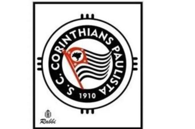 1 - Sport Club Corinthians Paulista