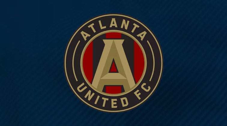 10 - ATLANTA UNITED (Estados Unidos)