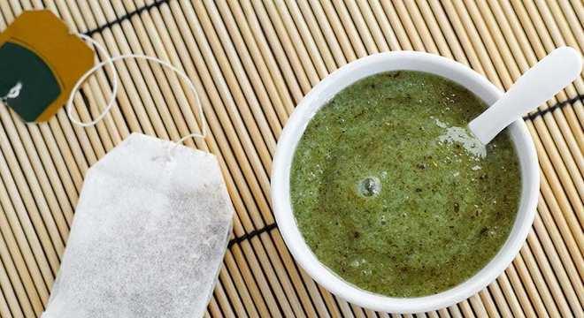 10 receitas faciais caseiras práticas e baratas para você preparar em casa