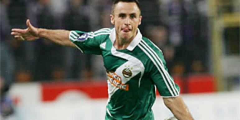 10. Steffen Hofmann - O alemão Steffen Hofmann, ex-jogador, abre o Top 10 por enquanto: 201 assistências em 629 jogos