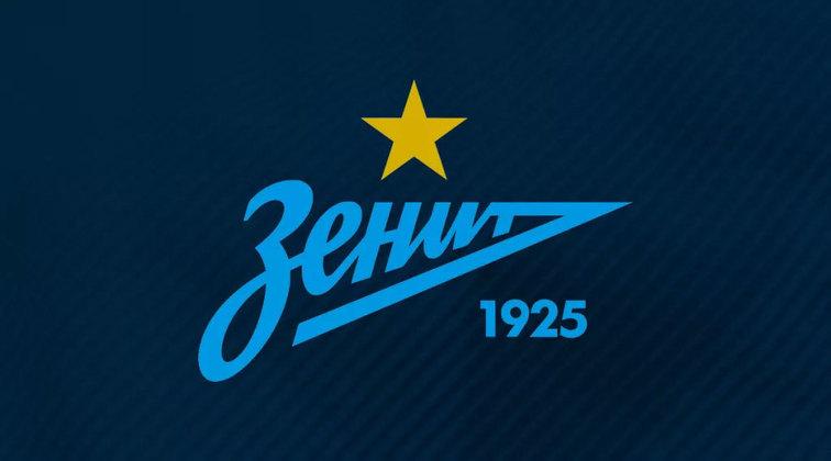 100 - ZENIT (Rússia)