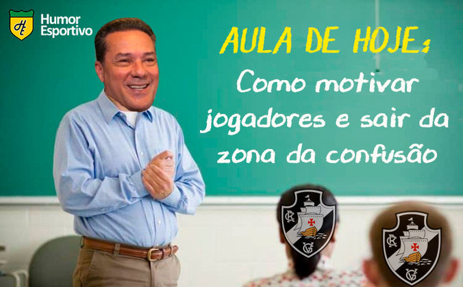 10/01/2021 (29ª rodada) - Vasco 3 x 0 Botafogo
