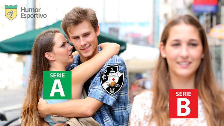 10/02/2021 (35ª rodada) - Fortaleza 3 x 0 Vasco