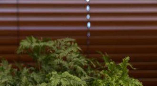 105265- jardim pequeno -viva-decora
