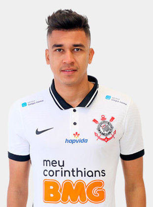 11) Cantillo - 2 participações em gols (2 assistências)