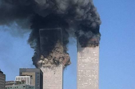 Líder da Al-Qaeda convoca novos ataques ao Ocidente