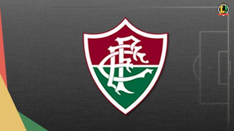 11º lugar: Fluminense - Faturamento de R$ 67.425.000,00 (TV aberta + paga rendeu R$ 52.425.000,00 e PPV rendeu R$ 15.500.000,00) - Com contrato com a Globo para TV paga