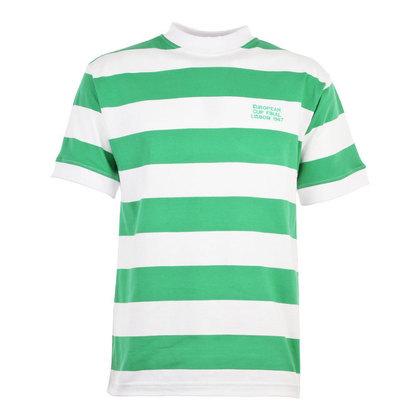 Celtic-ESC (1966-1967)