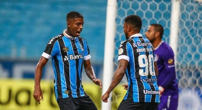 12/06 - Santos x Corinthians - Brasileirão (C)