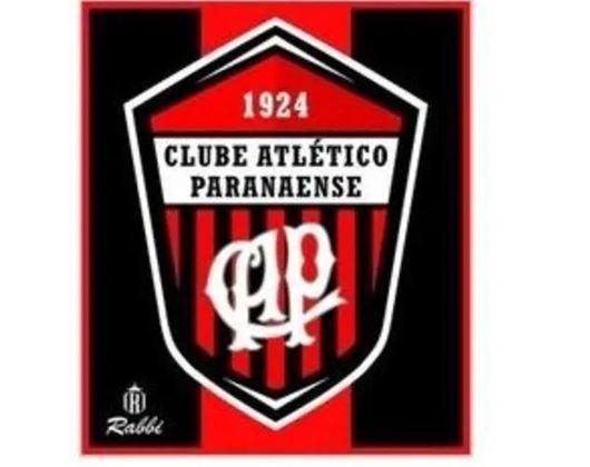 13 - Clube Athletico Paranaense