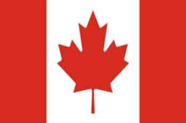 13º lugar - Canadá: 24 pontos (ouro: 3 / prata: 4 / bronze: 7).