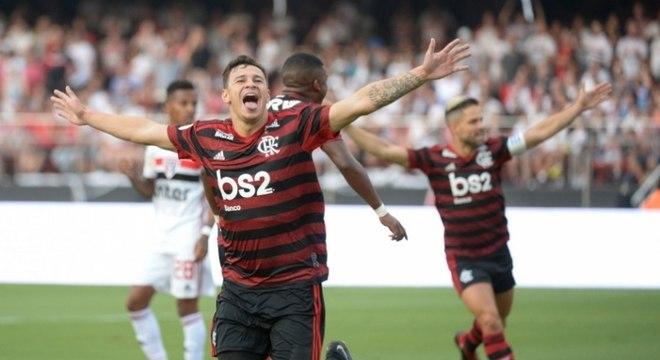13/06 - Palmeiras x Avaí - Brasileirão (C)