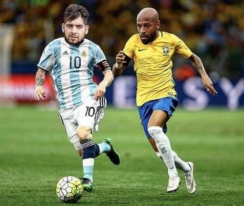13/08/2020 (2ª rodada) - Vasco 2 x 0 Sport