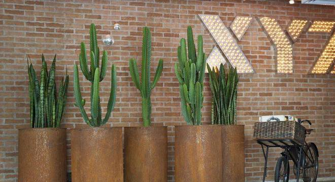 13128- jardim pequeno -marcelo-faisal-viva-decora