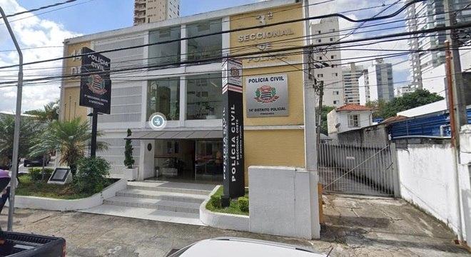 Caso é investigado pelo 14º DP (Pinheiros) e pela Corregedoria da Polícia Militar