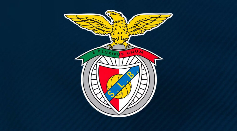15 - BENFICA (Portugal)
