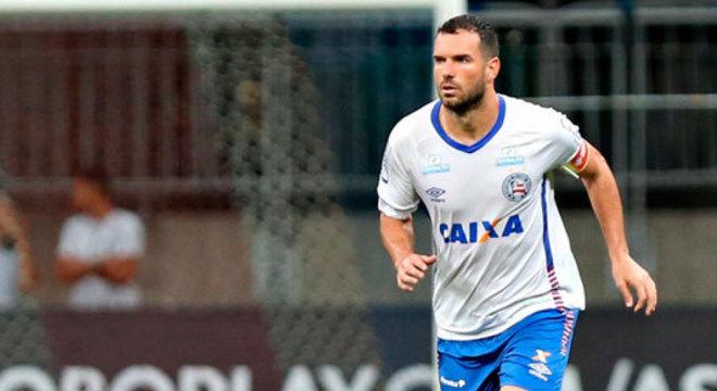 15º colocado – Bahia (32 pontos/30 jogos): 0% de chances de ser campeão; 0% de chances de Libertadores (G6); 26.2% de chances de rebaixamento.