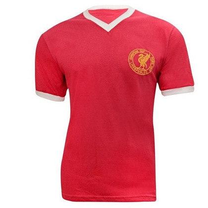 Liverpool-ING (1977-1978)