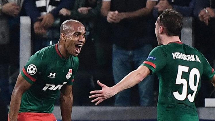 15º Sporting - O Sporting revelou nomes como o volante Eric Dier, inglês que hoje joga no Tottenham, e o meia português João Mário, que defende o Lokomotiv Moscou da Rússia