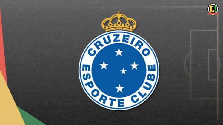 16º lugar: Cruzeiro - Faturamento de R$ 52.812.500,00 (TV aberta + paga rendeu R$ 38.812.500,00 e PPV rendeu R$ 18.000.000,00) - Com contrato com a Globo para TV paga