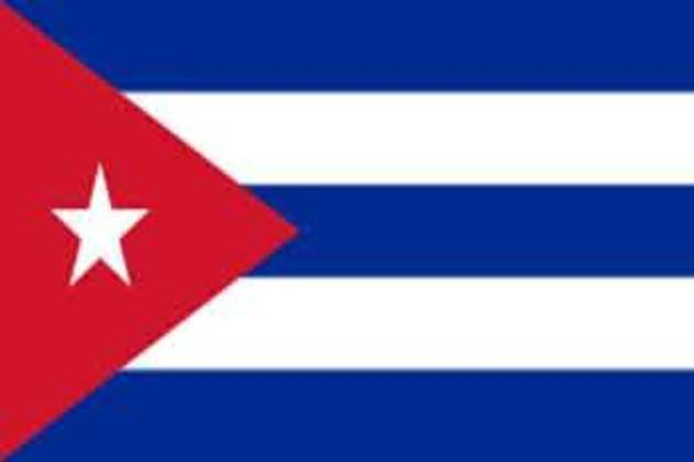 16º lugar - Cuba: 25 pontos (ouro: 5 / prata: 3 / bronze: 4).