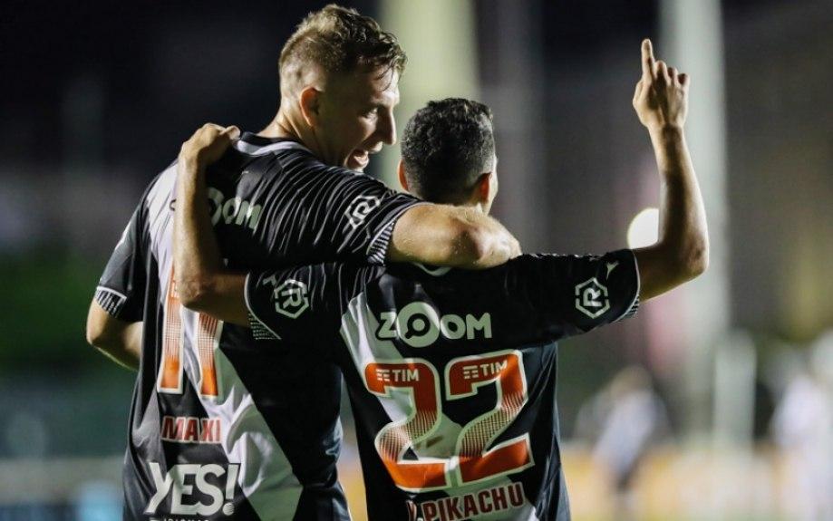 Confira quanto cada clube ganhou de premiação no Brasileirão 2018 - Times -  R7 Vitória 08196e9682e1c