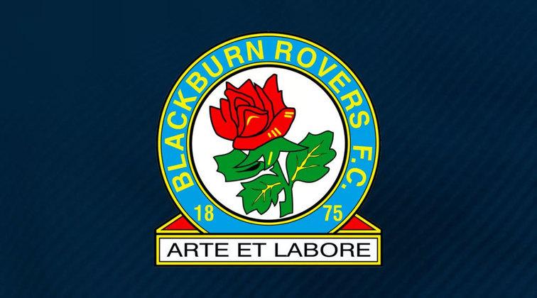 17 - BLACKBURN ROVERS (Inglaterra)