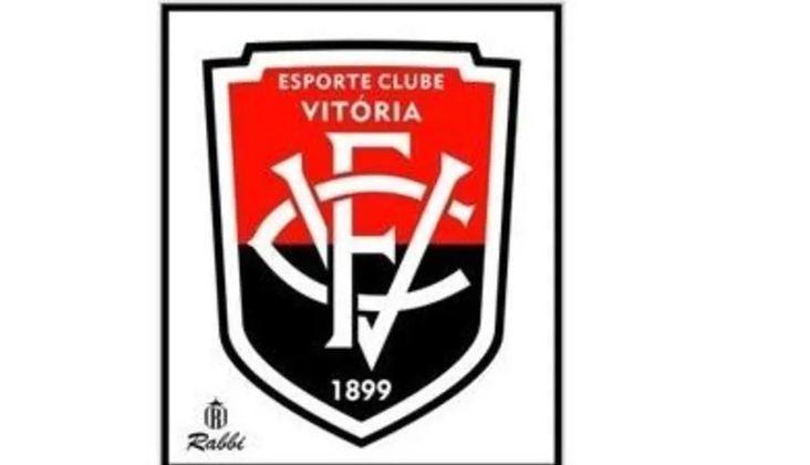 17 - Esporte Clube Vitória