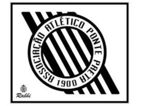 18 - Associação Atlética Ponte Preta