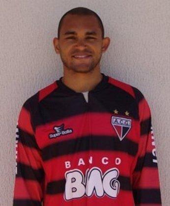 18º - Atlético-GO: Campeonato Brasileiro 2010 - 1ª vitória nessa edição do Brasileirão: 7ª rodada, 2 a 1 diante do Cruzeiro.