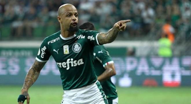18/05/2019 - Atlético-MG x Flamengo - Brasileirão (C)