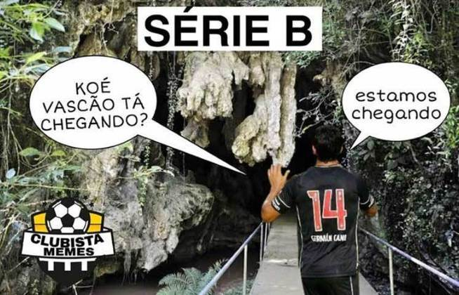 19/11/2020 (16ª rodada) - Vasco 0 x 0 Fortaleza