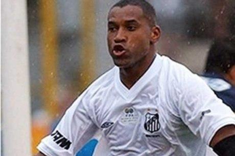 Viola iniciou a carreira no Corinthians, em 1988