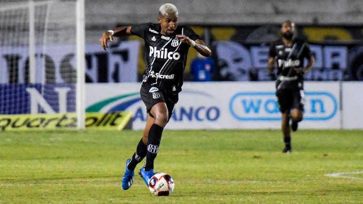 19h - Brasil de Pelotas x Ponte Preta - Brasileirão Série B - Onde assistir: Premiere