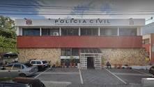 Homem é preso em flagrante por estupro de vulnerável em SP