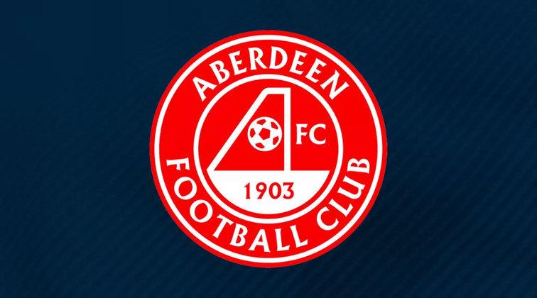 2 - ABERDEEN (Escócia)