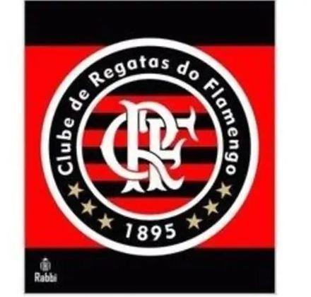 2 - Clube de Regatas do Flamengo