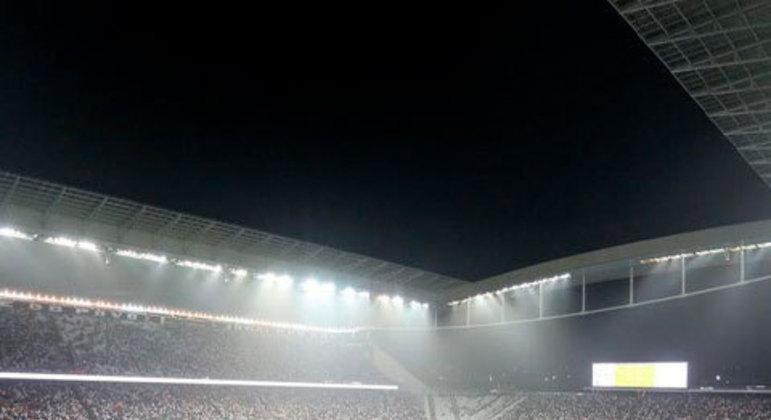 2. Corinthians