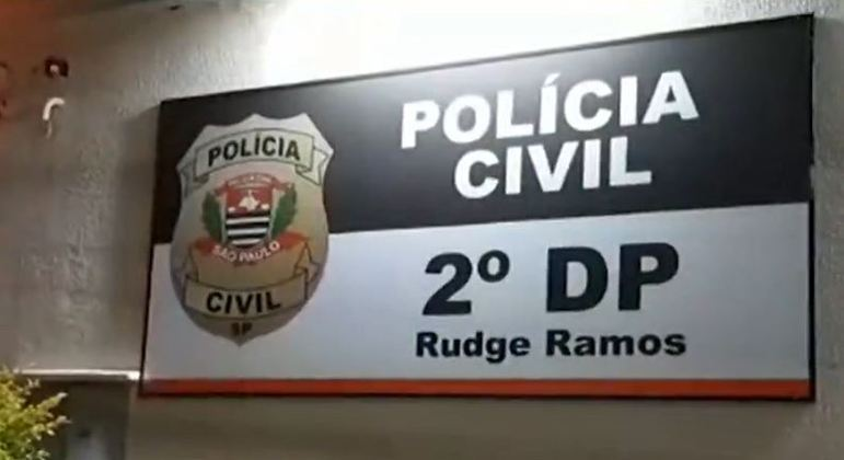 Quatro homens são detidos por roubar estudantes após prova do Enem no ABC Paulista