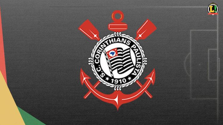 2º lugar: Corinthians - Faturamento de R$ 165.462.500,00 (TV aberta + paga rendeu R$ 55.462.500,00 e PPV rendeu R$ 110.000.000,00) - Com contrato com a Globo para TV paga