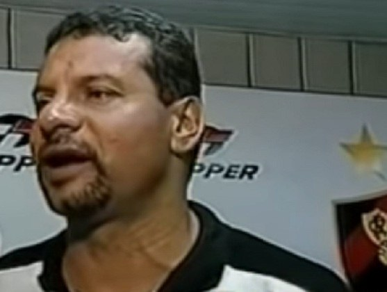 2000: Campeão - Sport / Vice: Vitória