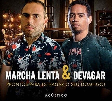 20/09/2020 (11ª rodada) - Coritiba 1 x 0 Vasco
