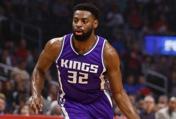 2010 - Tyreke Evans (ala-armador, Sacramento Kings): quarta escolha do Draft de 2009, Evans teve médias de 20,1 pontos, 5,3 rebotes e 5,1 assistências em sua estreia. Ao longo dos anos, ele teve várias lesões e uma nítida queda de rendimento. Em 2019, Evans foi banido por dois anos da NBA após violar a política antidrogas da liga. Tem um futuro incerto no basquete.