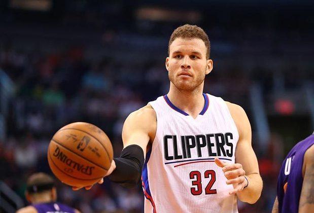 2011 - Blake Griffin (ala-pivô, Los Angeles Clippers): primeira escolha do Draft de 2009, Griffin teve médias de 22,5 pontos e 12,1 rebotes em sua estreia. Selecionado em seis oportunidades para o Jogo das Estrelas, perdeu a primeira temporada na NBA por conta de uma grave lesão no joelho. Hoje, enfrenta problemas físicos para retomar o alto nível.