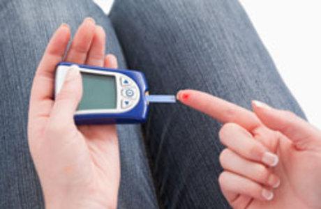 Tipo 2, que acomete 90% da população com a doença, é reflexo da obesidade e do sedentarismo